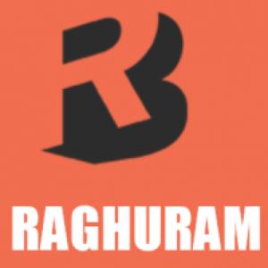 Raghuram K Belur